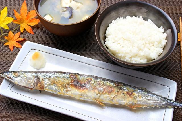 感性を楽しみながら、魚を食べる ~子どもの感性を育てる、暮らしの視点