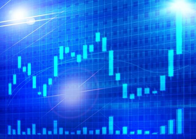 株式投資は期間限定・銘柄限定